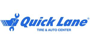 Hubler Ford Quick Lane