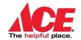 Ace Hardware Shelbyville Logo