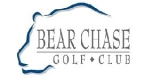 Bear Chase Golf Club Logo