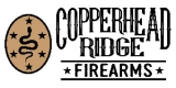 Copperhead Ridge Firearms Logo