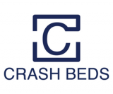 Crash Beds Logo