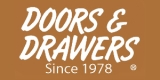 Doors and Drawers Logo