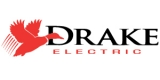 Drake Electric Logo