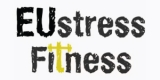Eustress Fitness