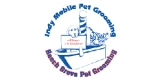 Indy Mobile Pet Grooming