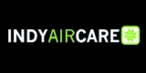 Indy Air Care Logo