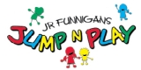 JR Funnigans Jump N Play