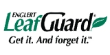 LeafGuard of Indiana Logo