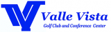 Valle Vista Logo